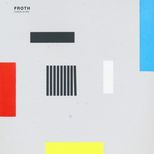 FROTH-Outside-briefly-cover