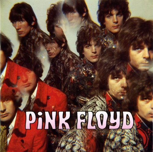 pink floyd the piper at the gate of dawn