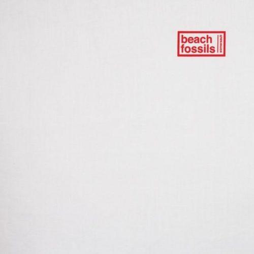beach-fossils-somersault-2017