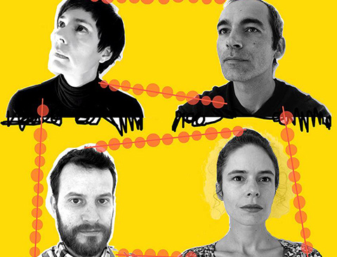 laetitia-sadier-source-ensemble-band