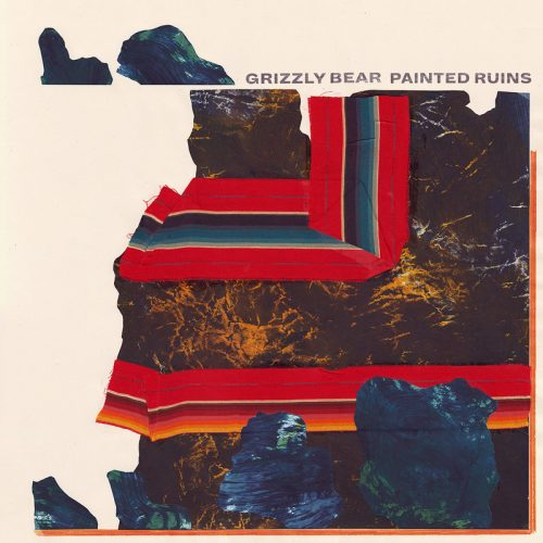 grizzly-bear-painted-ruins-2017