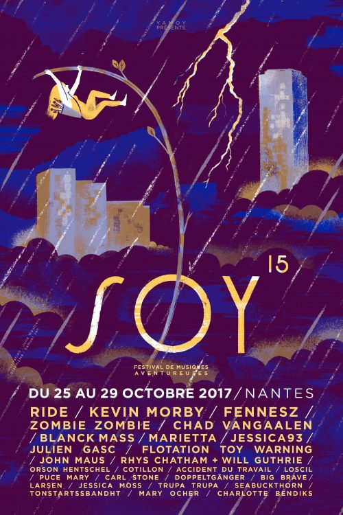 Copyright © *2017* *FESTIVAL SOY*, All rights reserved.