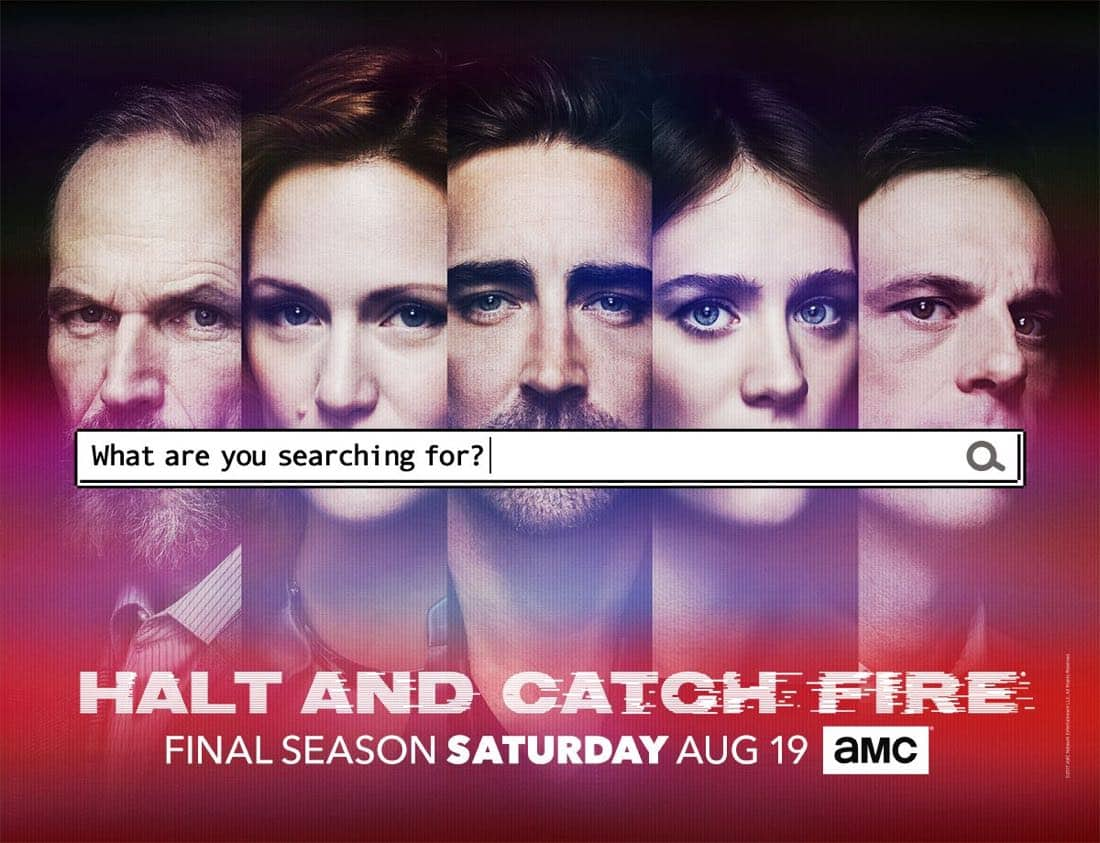 halt and catch fire serie saison 4
