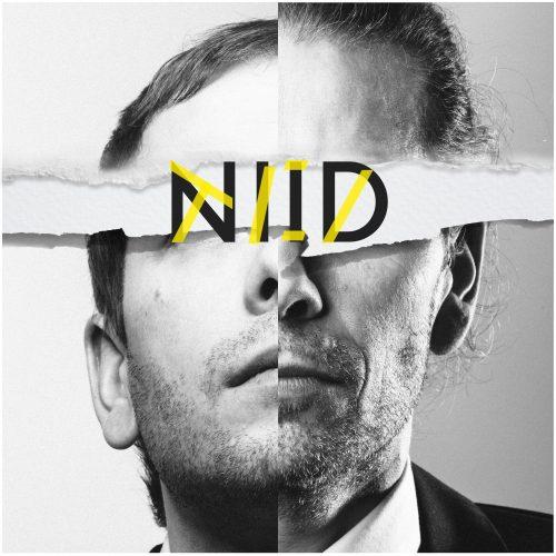 Niid /DR