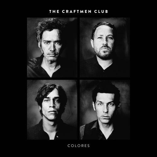 The-Craftmen-Club-Colores