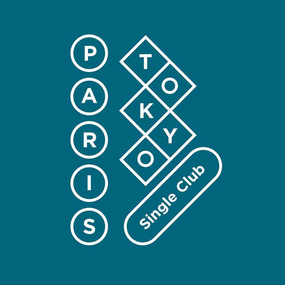 Paris Tokyo Single Club : léchangisme vinylique franco