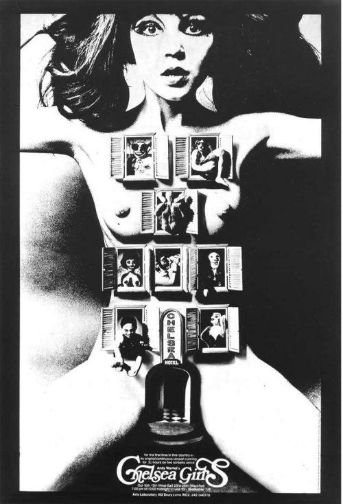 chelsea-girls-movie-1966