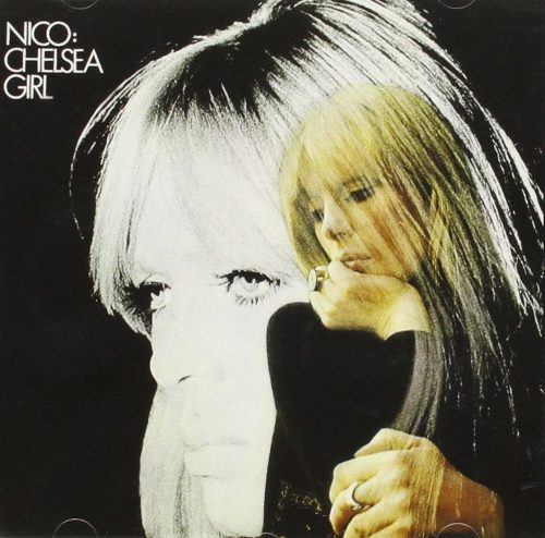 nico-chelsea-girl-cover