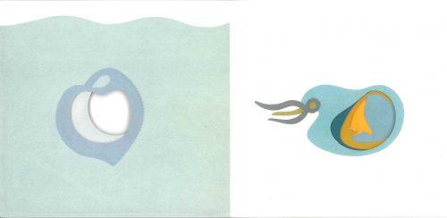 Origines / Lydia Gauvin / Chandeignes Editions