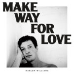 Make Way From Love