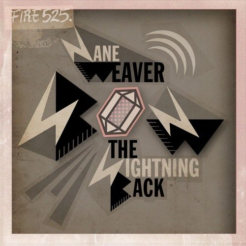 jane weaver the lightning back