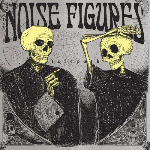 noise figures - telepath