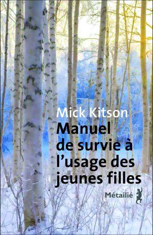 Mick Kitson