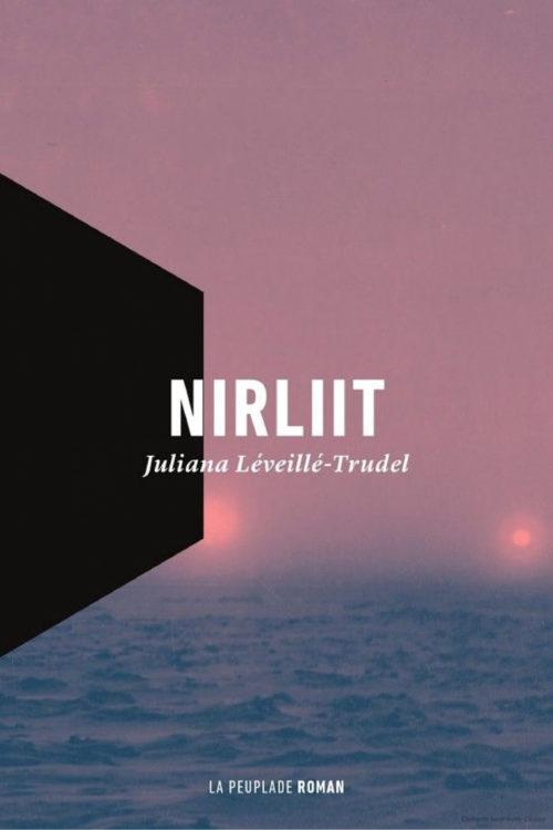 nirliit