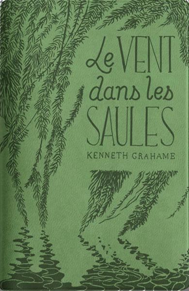 Le Vent Dans Les Saules © Libretto, ed limitée