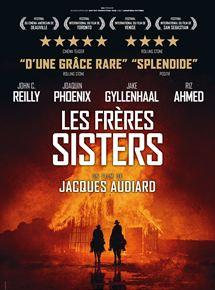 les feres sisters
