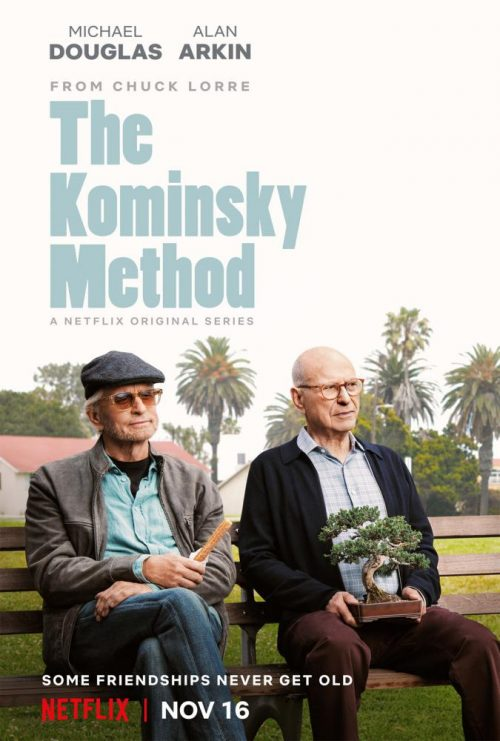 methode kominsky